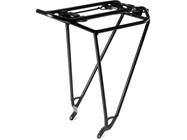 "Cube ACID RILink SIC Rack 27,5"", black"